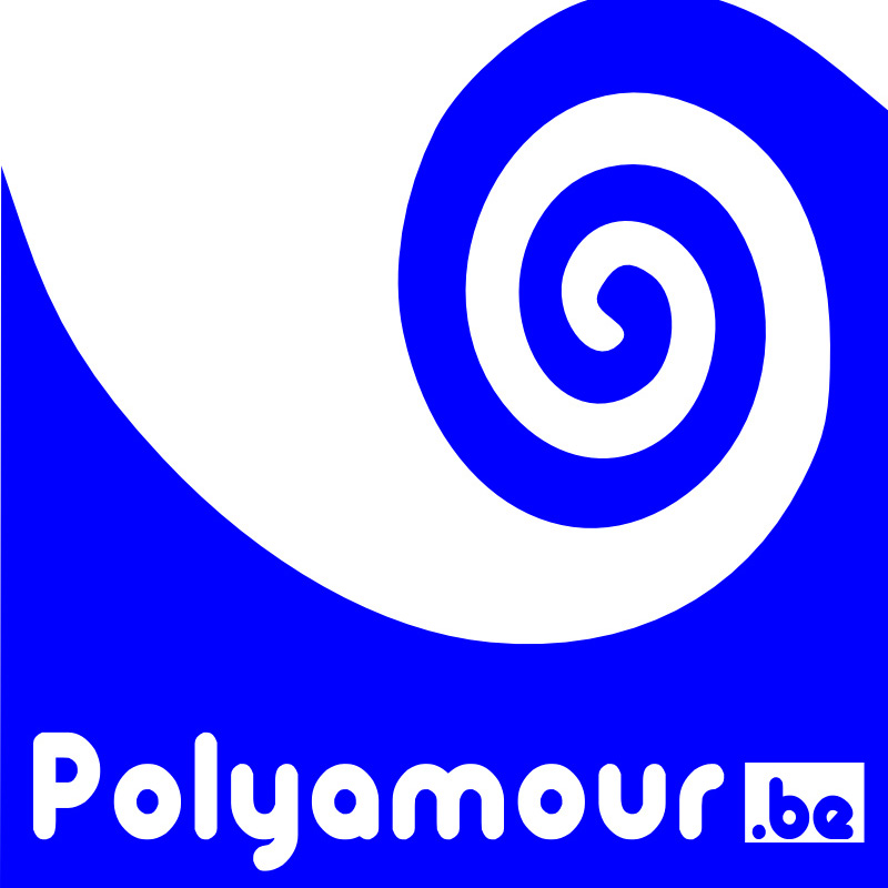 Polyamour.be